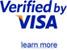 verified_by_visa-50
